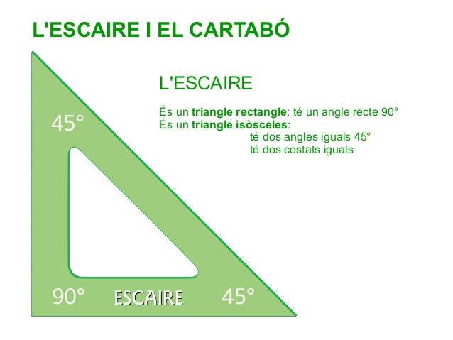 escaire-i-cartabo-1a-part-2-638