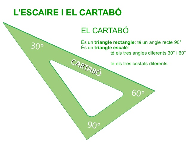 escaire-i-cartabo-1a-part-3-638