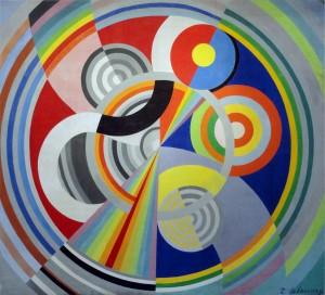 Robert_Delaunay,_1938,_Rythme_n°1,_Decoration_for_the_Salon_des_Tuileries,_oil_on_canvas,_Musée_d'Art_Moderne_de_la_ville_de_Paris
