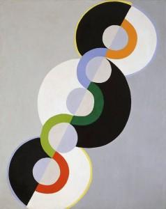 endless-rythm-robert-delauney-1934-1365865543_b